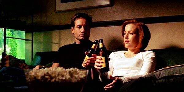 Il revival di X-Files potrebbe estendersi oltre i 6 episodi previsti