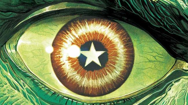 Hulk potrebbe prendere parte a Capitan America: Civil War