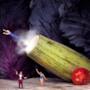 Zucchina cannone