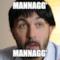 mannagg' mannagg'