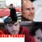 Collage di immagini dai migliori post di FlopTV di questa settimana