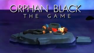 Sarah Manning versione puzzle, nell'adventure game di Orphan Black