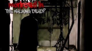 Come moriresti in The Walking Dead?