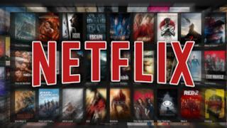 Catalogo italiano Netflix italia a giugno