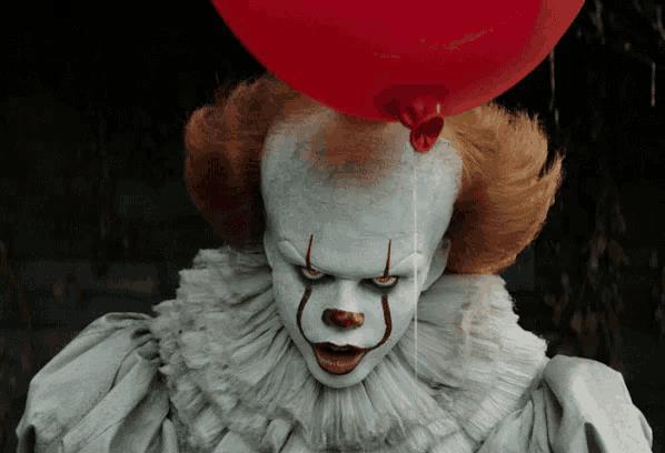 Le migliori immagini di Halloween da scaricare gratis - IT