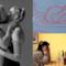 Collage dei tre migliori post di FlopTV al 5 marzo 2014