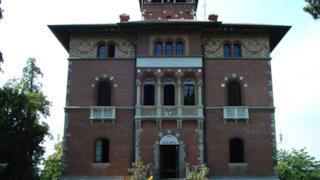 La Villa Di Lato - 24