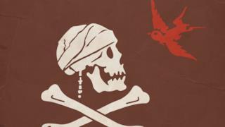 Casa Sparrow di Pirati dei Caraibi in Game of Thrones