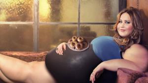 Grasso è bello: celebrità photoshoppate per farle sembrare obese