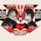 Batman e Superman faccia a faccia nelle nuove immagini promozionali