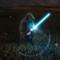 Poster fan-made di Star Wars