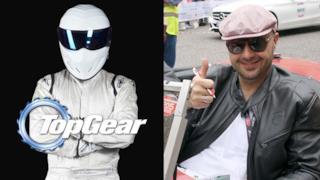 Top Gear Italia sarà condotta da Guido Meda, Joe Bastianich e (forse) Linus