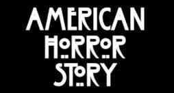 Come vedere American Horror Story in streaming - Il logo della serie