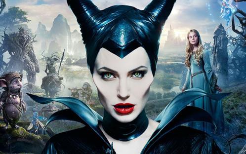 Angelina Jolie accetterà di tornare per un sequel di Maleficent?