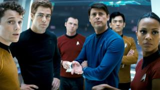 Star Trek e il Klingon