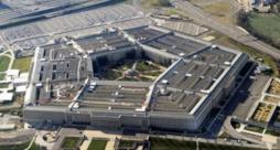 Il Dipartimento della Difesa degli Stati Uniti