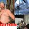 Collage delle foto dei migliori post su FlopTV fino al 21 giugno 2014