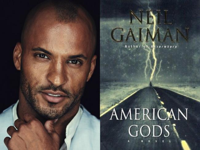La serie TV American Gods avrà come protagonista la star di The 100