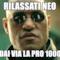 RILASSATI nEO DAI VIA LA PRO 1000