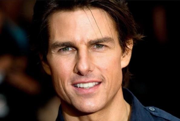 Tom Cruise probabile protagonista del reboot de La Mummia