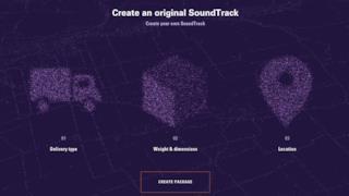 SoundTrack, lo strumento di tracking che vi fa creare la vostra colonna sonora