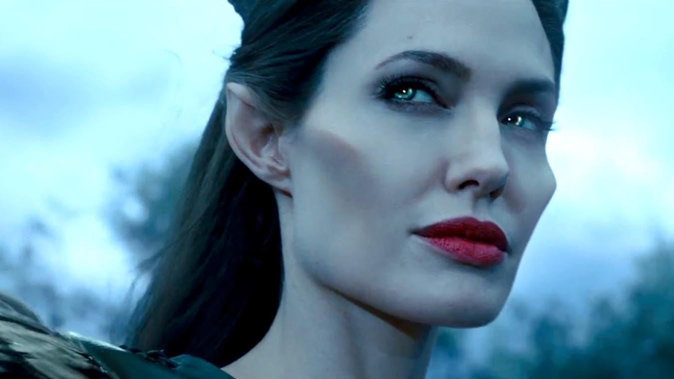 Da Maleficent al remake del film La moglie di Frankenstein