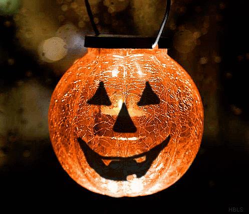 Le migliori immagini di Halloween da scaricare gratis - La lanterna