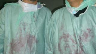Drammi Medicali 3 - 17
