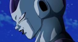 Freezer, il campione del male ritornato in auge in Dragon Ball Super