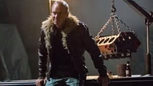 Michael Keaton è l'Avvoltoio in Spider-Man: Homecoming