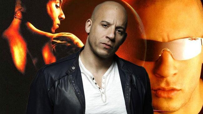 Vin Diesel sarà in xXx 3