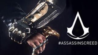 Assassin's Creed: Syndicate è il nuovo gioco degli Assassini
