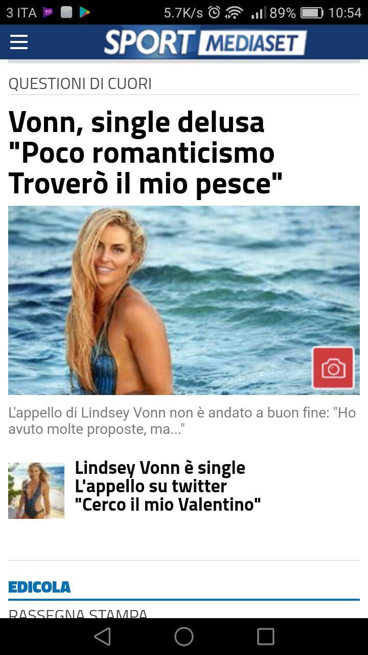 Scarica Gratis E Condividi Immagini Divertenti Per Whatsapp