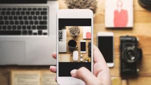 Sfondi, i migliori per desktop, iPhone, Android e WhatsApp da scaricare gratis