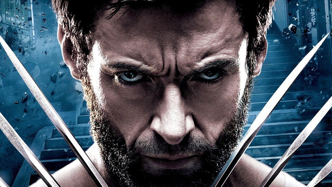 In Wolverine 3 Jackman interpreterà l'amato eroe per l'ultima volta