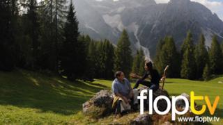 Silvio e la natura