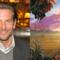 Hyperion e Bradley Cooper