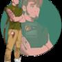 Robin Hood nel mondo moderno