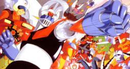 Tutti i personaggi di Mazinger Z