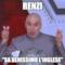 "Renzi  ""sa benissimo l'inglese"""