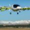 Cora, il taxi aereo in fase di testing