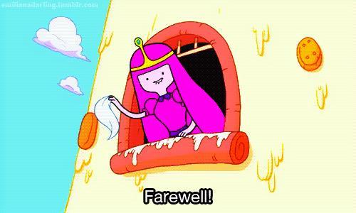 FlopTV va in vacanza per una settimana