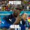 Potere Nero