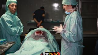 Drammi Medicali 3 - 11