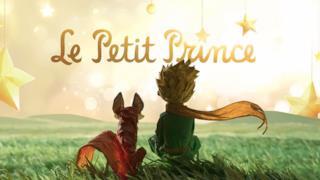 Il Piccolo Principe sarà un film di Mark Osborne