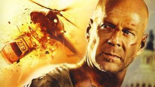 Bruce Willis e Len Wiseman di nuovo insieme per Die Hard 6