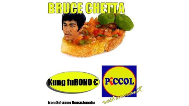 Piccol-1