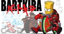 Immagine del progetto Bartkira