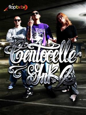Centocelle Ink - Stagione 2