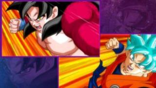 La prima immagine del nuovo anime